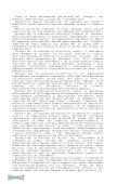 testo 1 - Info-Scuole - Page 2