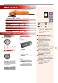 Vizualizare catalog PDF Fein - sectiunea polizoare - Page 6