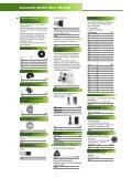 Vizualizare catalog PDF Fein - sectiunea MultiMaster SuperCut - Page 4