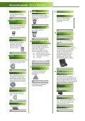 Vizualizare catalog PDF Fein - sectiunea MultiMaster SuperCut - Page 6