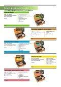 Vizualizare catalog PDF Fein - sectiunea MultiMaster SuperCut - Page 7