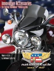 Windshield Bolt Kit for 14-Up Harley Electra /& Street GHOST USMC USA FLAG 186