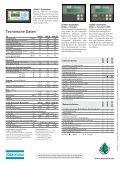 QAS 60-80-100 (50 Hz) Atlas Copco Generatoren - Seite 2