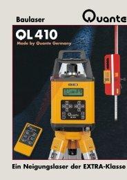 QL 410