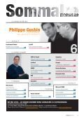 ING : IT New Generation - ITnation - Page 5