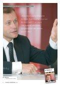guide annuel • les entreprises spécialisées • llannuaire ... - ITnation - Page 6