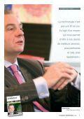 guide annuel • les entreprises spécialisées • llannuaire ... - ITnation - Page 7