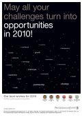 EFA : sophistication pour relever les challenges de demain - ITnation - Page 4