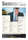 EFA : sophistication pour relever les challenges de demain - ITnation - Page 5