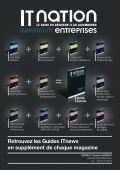 ITN_037_Guide_01_janvier 09_BD.pdf - ITnation - Page 2