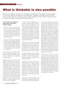ITN_037_Guide_01_janvier 09_BD.pdf - ITnation - Page 4