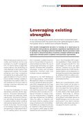 ITN_037_Guide_01_janvier 09_BD.pdf - ITnation - Page 5
