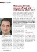 ITN_037_Guide_01_janvier 09_BD.pdf - ITnation - Page 6