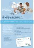 Téléchargez - ITnation - Page 4