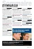 Téléchargez - ITnation - Page 5