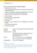 Lehrgangsprogramm 2010 - Elektro-Innung Berlin - Seite 4