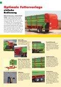 Download - EZ AGRAR - Seite 2