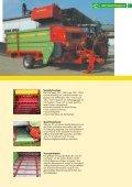 Download - EZ AGRAR - Seite 3