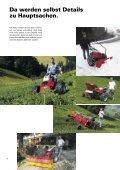 Download - EZ AGRAR - Seite 6