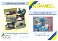 Messerschleifer MS 100 Druckunterlage.qxd - Agrar-profi24.de