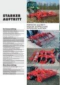 TWISTER - EZ AGRAR - Seite 2