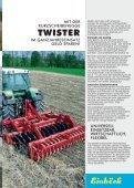 TWISTER - EZ AGRAR - Seite 3