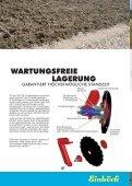 TWISTER - EZ AGRAR - Seite 4