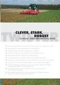 TWISTER - EZ AGRAR - Seite 5
