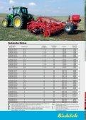 TWISTER - EZ AGRAR - Seite 6