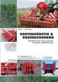 TWISTER - EZ AGRAR - Seite 7
