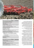 STANDARD EXTREM - EZ AGRAR - Seite 2
