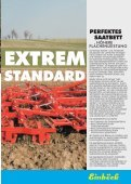 STANDARD EXTREM - EZ AGRAR - Seite 3