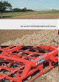 STANDARD EXTREM - EZ AGRAR - Seite 4