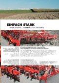 STANDARD EXTREM - EZ AGRAR - Seite 5