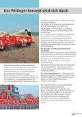 TERRASEM C6 / C8 - EZ AGRAR - Page 3
