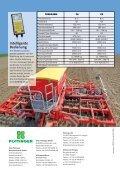 TERRASEM C6 / C8 - EZ AGRAR - Page 4