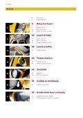 preuzmite katalog - Gama - profesionalni alati - Page 3