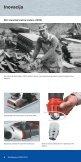 preuzmite katalog - Gama - profesionalni alati - Page 4