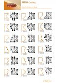 Multi Profile System Cutter - Gama - profesionalni alati - Page 3