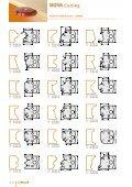 Multi Profile System Cutter - Gama - profesionalni alati - Page 4
