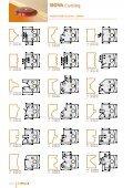 Multi Profile System Cutter - Gama - profesionalni alati - Page 6
