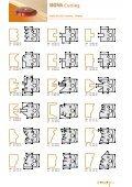 Multi Profile System Cutter - Gama - profesionalni alati - Page 7