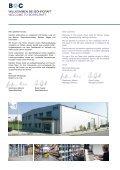 Bohrcraft Katalog - Gama - profesionalni alati - Page 2