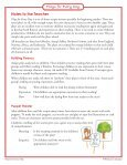 Three Little Pigs Plays for Every Day - Primary Concepts - Page 4