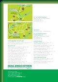 WALZSTAHL – IN ALLEN VARIANTEN - Spaeter Oberhausen - Seite 7