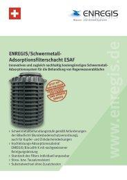 Enregis K Filter.pdf - Spaeter