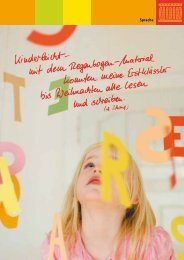 Spectra Lehrmittel Verlag - spankadesign