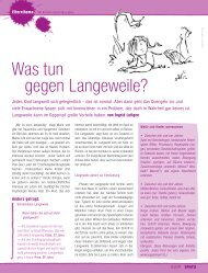 Schwabenverlag - spankadesign