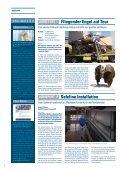 EPIS wird zu IDXpert - SpanSet GmbH & Co. KG - Page 4