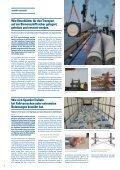 EPIS wird zu IDXpert - SpanSet GmbH & Co. KG - Page 6